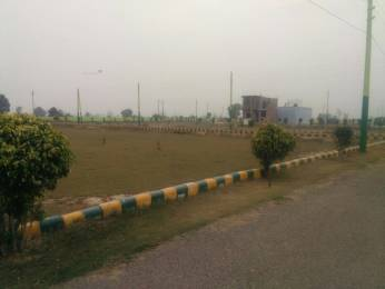 540 sqft, Plot in Bhoomi Vrinda Grace Chaumuhan, Mathura at Rs. 4.5000 Lacs