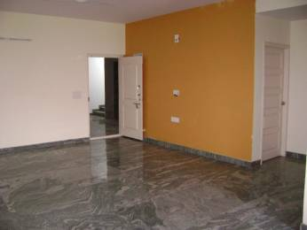 740 sqft, 3 bhk IndependentHouse in Builder lohia chamber Uttam Nagar west, Delhi at Rs. 32.5000 Lacs