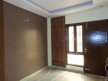 490 sqft, 2 bhk IndependentHouse in Builder ram niwash Uttam Nagar west, Delhi at Rs. 27.0000 Lacs
