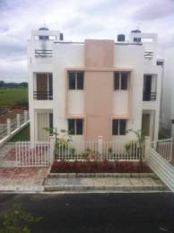 1300 sqft, 3 bhk IndependentHouse in Sare MeadowVille Plots Singaperumal Koil, Chennai at Rs. 39.0000 Lacs
