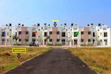 450 sqft, 1 bhk Villa in Builder Sai villas maraimalai nagar Maraimalai Nagar, Chennai at Rs. 15.0000 Lacs