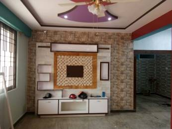 1220 sqft, 3 bhk Apartment in Builder Star Srikant Kaggadasapura, Bangalore at Rs. 54.0000 Lacs