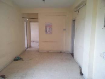 1062 sqft, 2 bhk Apartment in Aarti Infrastructure and Buildcon Ashoka Shankar Nagar, Raipur at Rs. 11000
