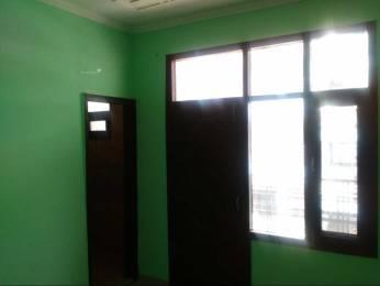 900 sqft, 2 bhk BuilderFloor in Builder Shree Shaym Residency PEER MUCHALLA ADJOING SEC 20 PANCHKULA, Chandigarh at Rs. 8700