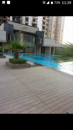 2300 sqft, 4 bhk Apartment in Amrapali Zodiac Sector 120, Noida at Rs. 80.0000 Lacs