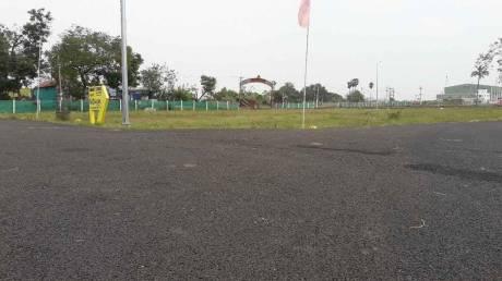 1200 sqft, Plot in MCB Blossom Rich Avadi, Chennai at Rs. 25.0000 Lacs