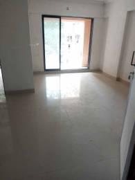 1757 sqft, 3 bhk Apartment in Builder Lokprabha Apartment Tilak Nagar, Mumbai at Rs. 2.6300 Cr