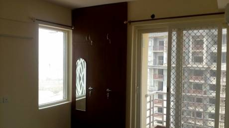1400 sqft, 3 bhk Apartment in Urbtech Xaviers Sector 168, Noida at Rs. 11500