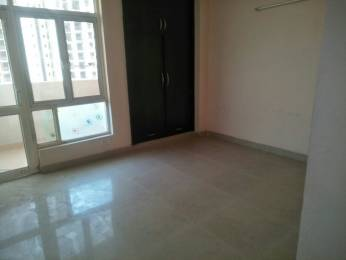 890 sqft, 2 bhk Apartment in Supertech Ecociti Sector 137, Noida at Rs. 11000