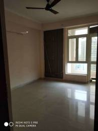 1082 sqft, 2 bhk Apartment in Builder Project Sector 137, Noida at Rs. 13000