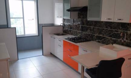 1750 sqft, 3 bhk Apartment in Shagun Classic Bodakdev, Ahmedabad at Rs. 1.0500 Cr