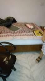 1652 sqft, 3 bhk Apartment in Builder Project Dwarka Sub City, Delhi at Rs. 28000