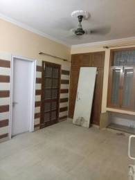 1652 sqft, 3 bhk Apartment in Builder Project Sector-18 Dwarka, Delhi at Rs. 25000