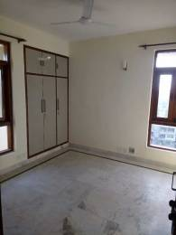 1350 sqft, 2 bhk Apartment in Builder Project SECTOR 7 DWARKA NEW DELHI, Delhi at Rs. 24000