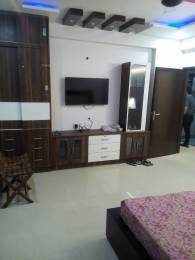 1585 sqft, 3 bhk Apartment in Builder Project Sector 5 Dwarka, Delhi at Rs. 25000