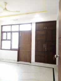 2250 sqft, 4 bhk Apartment in Builder Project Dwarka Sub City, Delhi at Rs. 2.2500 Cr