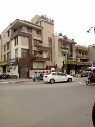 1890 sqft, 3 bhk BuilderFloor in Builder Project Dwarka New Delhi 110075, Delhi at Rs. 2.3000 Cr