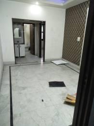 1658 sqft, 3 bhk Apartment in Builder Project DWARKA SEC 23, Delhi at Rs. 28000