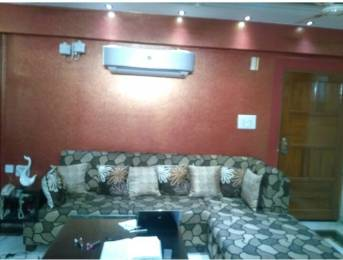 1350 sqft, 2 bhk Apartment in Builder Project Dwarka Sector 7, Delhi at Rs. 26000