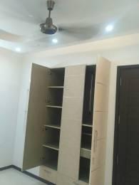 1658 sqft, 3 bhk Apartment in Builder Project Dwarka sec 6, Delhi at Rs. 24000
