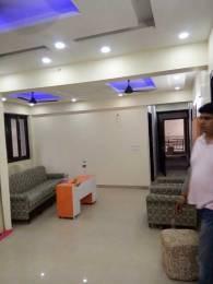1658 sqft, 3 bhk Apartment in Builder Project Dwarka sec 6, Delhi at Rs. 27000