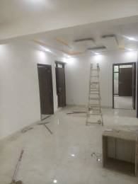 6000 sqft, 5 bhk Villa in Builder Project Bijwasan Road, Delhi at Rs. 2.7500 Lacs