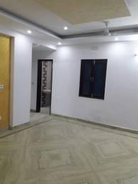2250 sqft, 4 bhk BuilderFloor in Builder Project Sector 12 Dwarka, Delhi at Rs. 55000