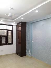 2250 sqft, 4 bhk Villa in Builder Project Sector 12 Dwarka, Delhi at Rs. 45000