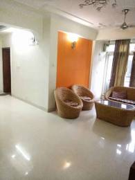 1858 sqft, 3 bhk Apartment in Builder Project Dwarka sec 6, Delhi at Rs. 26000
