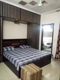 1320 sqft, 2 bhk Apartment in Builder Shri Ganesh society Sector 7 Dwarka New Delhi Sector 7 Dwarka, Delhi at Rs. 26000