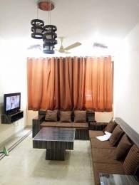 1352 sqft, 2 bhk Apartment in Builder Project Dwarka New Delhi 110075, Delhi at Rs. 25000