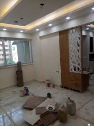 2258 sqft, 4 bhk Apartment in Builder Orchid Valley Apartment Sector 19 Dwarka, Delhi at Rs. 1.8500 Cr