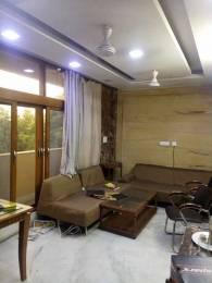 1150 sqft, 2 bhk BuilderFloor in Builder Project dwarka sector 19, Delhi at Rs. 25000
