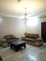 1250 sqft, 2 bhk Apartment in Builder Project Sector 10 Dwarka, Delhi at Rs. 26000
