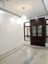 2250 sqft, 4 bhk Apartment in Builder Project dwarka sector 13, Delhi at Rs. 35000