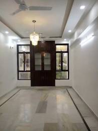 1652 sqft, 3 bhk Apartment in Builder Project dwarka sector 13, Delhi at Rs. 1.3600 Cr