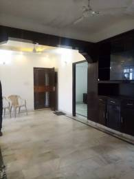 1658 sqft, 3 bhk Apartment in Builder Project Sector 19 Dwarka, Delhi at Rs. 1.2500 Cr
