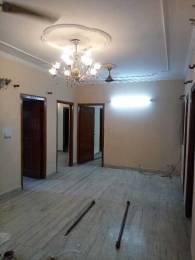 1652 sqft, 3 bhk Apartment in Builder Project Dwarka sec 6, Delhi at Rs. 26000