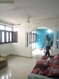 1850 sqft, 3 bhk BuilderFloor in Builder Project dwarka sector 19, Delhi at Rs. 30000
