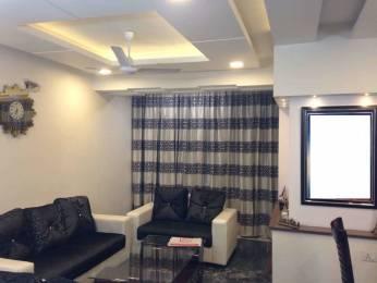 1685 sqft, 3 bhk Apartment in Modest Ketki CGHS M K Residency Dwarka Sector 11 Dwarka, Delhi at Rs. 32000