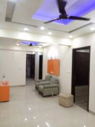 1752 sqft, 3 bhk Apartment in Builder Project Sector 4 Dwarka, Delhi at Rs. 30000