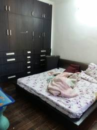 1758 sqft, 3 bhk Apartment in Builder Project Dwarka Sector 7, Delhi at Rs. 30000