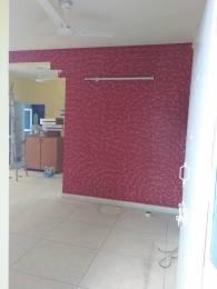 1650 sqft, 2 bhk Apartment in DDA Sanskriti Apartments Sector 19 Dwarka, Delhi at Rs. 1.2500 Cr