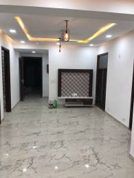2150 sqft, 4 bhk Apartment in Builder Satparni society Sector 19 Dwarka New Delhi Sector 19 Dwarka, Delhi at Rs. 1.7500 Cr