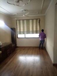 1850 sqft, 3 bhk Apartment in Builder Project Sector-18 Dwarka, Delhi at Rs. 25000