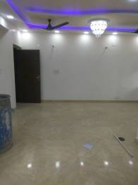 1950 sqft, 3 bhk IndependentHouse in Builder Project Dwarka Sub City, Delhi at Rs. 28000