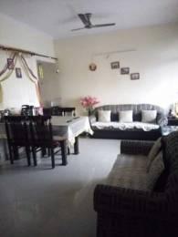 1825 sqft, 3 bhk Apartment in Builder Durga puja new society Sector 13 Dwarka New Delhi Sector 13 Dwarka, Delhi at Rs. 28000