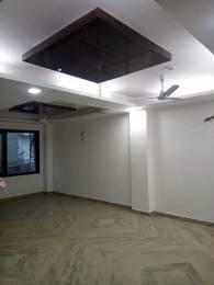 1850 sqft, 3 bhk BuilderFloor in Builder Project Sector-8 Dwarka, Delhi at Rs. 30000