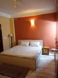 1700 sqft, 3 bhk Apartment in The Antriksh Rashi Apartments Sector 7 Dwarka, Delhi at Rs. 35000