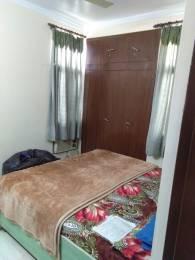 1254 sqft, 2 bhk Apartment in Builder Maunteverast society Sector 7 Dwarka New Delhi Sector 7 Dwarka, Delhi at Rs. 26000